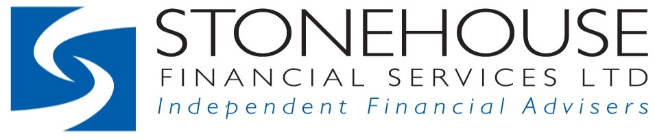Stonehouse Financial Services Ltd Logo