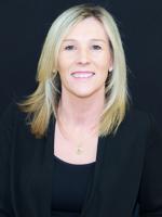 ANDREA WILSON Mortgage Administrator